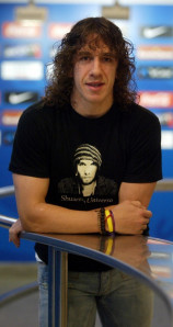 photo 3 in Puyol gallery [id610288] 2013-06-14