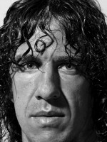 photo 3 in Puyol gallery [id491513] 2012-05-23