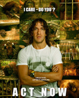 photo 15 in Carles Puyol  gallery [id452401] 2012-02-28