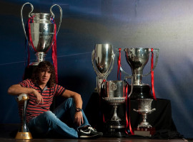 photo 12 in Puyol gallery [id454230] 2012-03-03