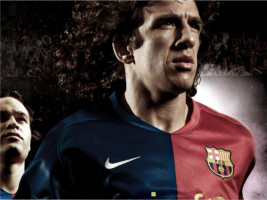 photo 7 in Puyol gallery [id491509] 2012-05-23