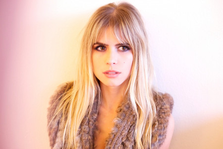 Carlson Young pic #880876