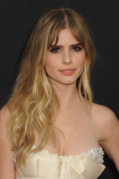Carlson Young pic #880880
