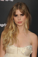 Carlson Young pic #880881