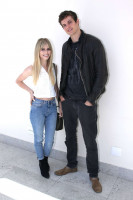 Carlson Young pic #891711