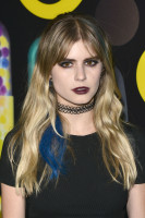 Carlson Young pic #880871