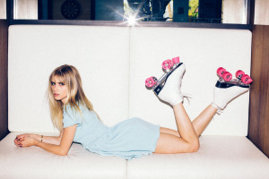 Carlson Young pic #880877