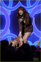 photo 27 in Carly Rae Jepsen gallery [id711233] 2014-06-22