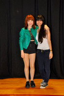 photo 26 in Carly Rae Jepsen gallery [id711234] 2014-06-22