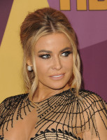photo 21 in Carmen Electra gallery [id996813] 2018-01-10