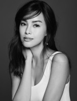 photo 19 in Carmen Soo gallery [id1214914] 2020-05-14