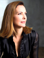 photo 12 in Carole Bouquet gallery [id210957] 2009-12-07