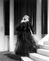 photo 14 in Carole Lombard gallery [id368538] 2011-04-14