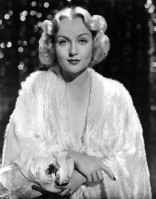 photo 18 in Carole Lombard gallery [id368534] 2011-04-14