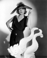 photo 19 in Carole Lombard gallery [id368563] 2011-04-14