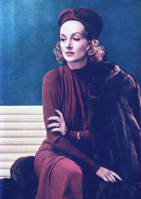 photo 6 in Carole Lombard gallery [id380179] 2011-05-20