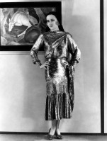 photo 27 in Carole Lombard gallery [id368525] 2011-04-14