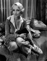 photo 8 in Carole Lombard gallery [id368544] 2011-04-14