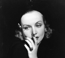 photo 5 in Carole Lombard gallery [id381085] 2011-05-24