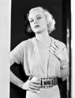photo 7 in Carole Lombard gallery [id368545] 2011-04-14