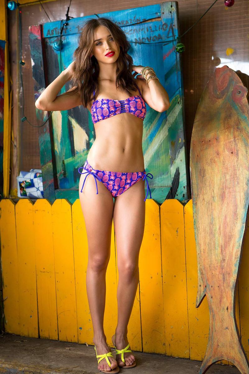 Celebrites Carolina Sanchez nude (66 foto and video), Topless, Leaked, Selfie, see through 2018