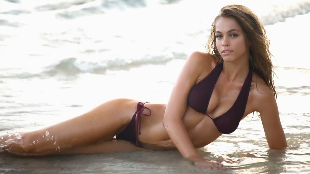 Celebrity Caroline Kelley nudes (61 foto and video), Sexy, Leaked, Feet, cameltoe 2017