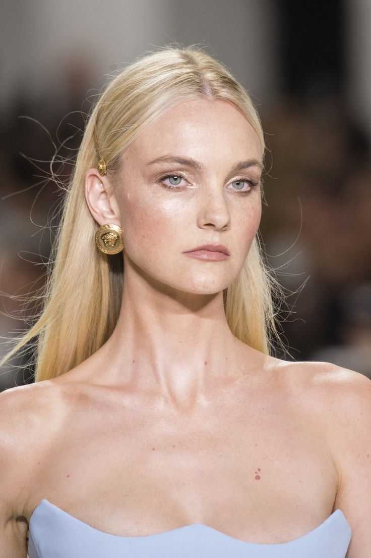 Caroline Trentini nude (79 gallery), fotos Boobs, YouTube, butt 2015