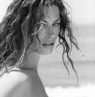 photo 7 in Carre Otis gallery [id519906] 2012-08-07