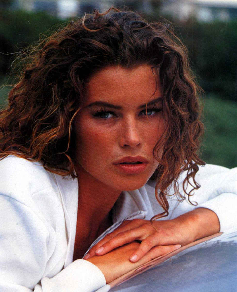 Young Carre Otis