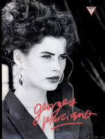 photo 3 in Carre Otis gallery [id526590] 2012-08-28