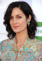 photo 17 in Carrie Anne Moss gallery [id518758] 2012-08-04