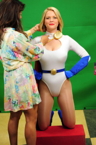 photo 5 in Carrie Keagan gallery [id1160906] 2019-07-28