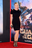 Carrie Keagan pic #1160920
