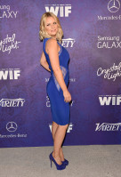 photo 6 in Carrie Keagan gallery [id1160915] 2019-07-28