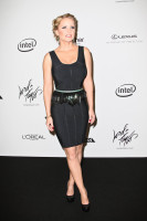 photo 9 in Carrie Keagan gallery [id1160912] 2019-07-28