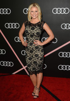 Carrie Keagan pic #1160919