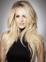 Carrie Underwood pic #1045061