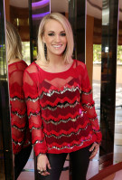 Carrie Underwood pic #898918