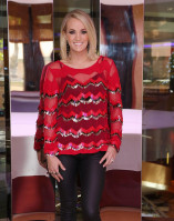 Carrie Underwood pic #898919