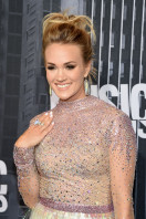 Carrie Underwood pic #941555