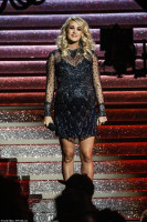 Carrie Underwood pic #1084812