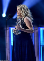 Carrie Underwood pic #1084820