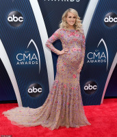 Carrie Underwood pic #1084819