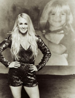 Carrie Underwood pic #1081395