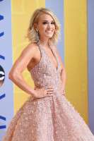Carrie Underwood pic #890348