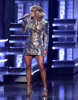 Carrie Underwood pic #921133