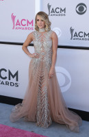 Carrie Underwood pic #921131