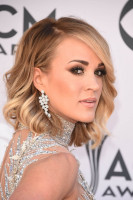 Carrie Underwood pic #921135