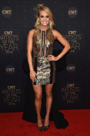 Carrie Underwood pic #887471