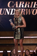Carrie Underwood pic #887472